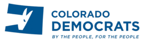 Colorado Democrats
